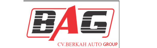 BAG Rental Mobil Purwokerto